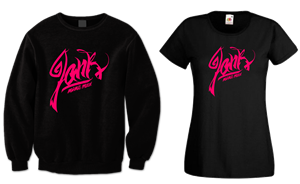 "Bild von Jank Calli""16"" BUNDLE GIRL (Sweater+Shirt)"